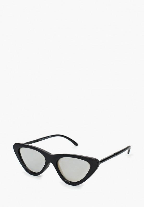 Очки солнцезащитные Topshop Topshop TO029DWBZGA2 очки солнцезащитные topshop topshop to029dwsqi08
