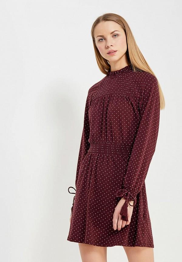 Платье Topshop Topshop TO029EWAAKS1