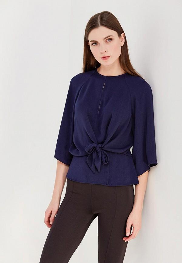 Блуза Topshop Topshop TO029EWALTR7 блуза topshop topshop to029ewboqr4