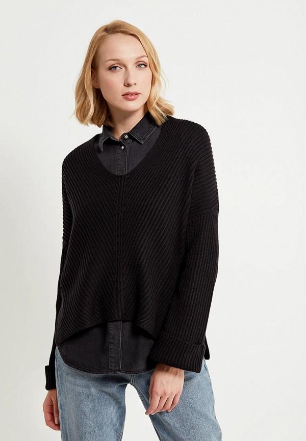 Пуловер Topshop Topshop TO029EWALTU9