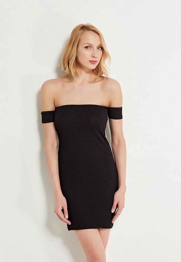 Платье Topshop Topshop TO029EWALTW2 платье topshop topshop to029ewfbec3