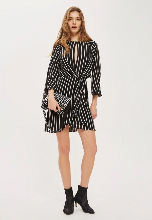 Платье Topshop Topshop TO029EWAWJQ9 платье topshop topshop to029ewcuwt1