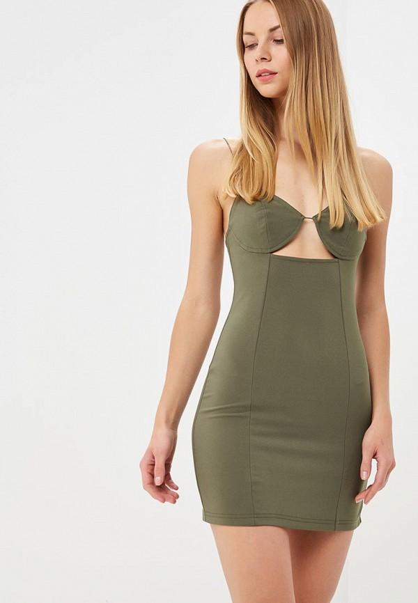 Платье Topshop Topshop TO029EWBGLF3 платье topshop topshop to029ewbtox1