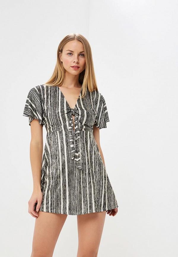Платье Topshop Topshop TO029EWBJGL1 платье topshop topshop to029ewbnnw1