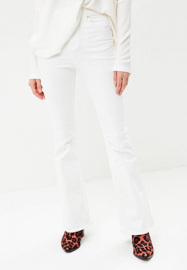 41a07e19c3c Модная женская одежда популярных брендов 2019 - TriatlonInfo