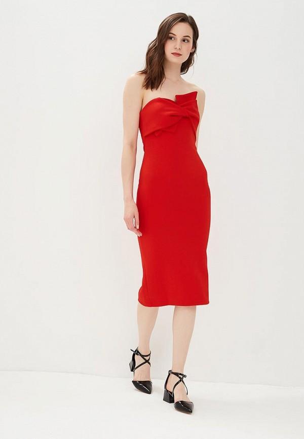 Платье Topshop Topshop TO029EWBQGP1