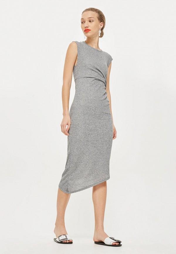 Платье Topshop Topshop TO029EWBZGE1