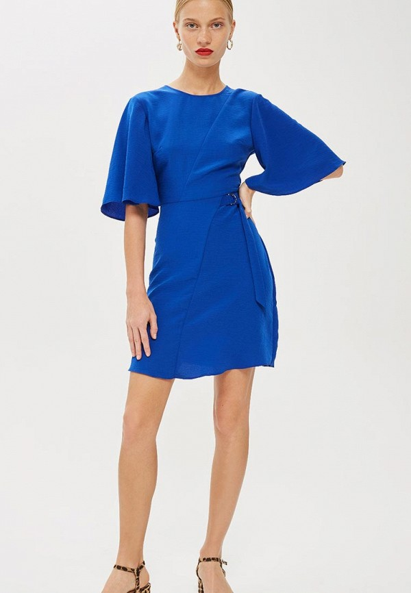 Платье Topshop Topshop TO029EWCHEX6