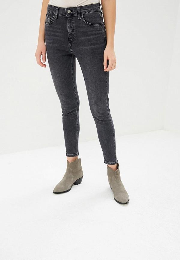 Джинсы Topshop Topshop TO029EWCWBV6 джинсы 40 недель джинсы
