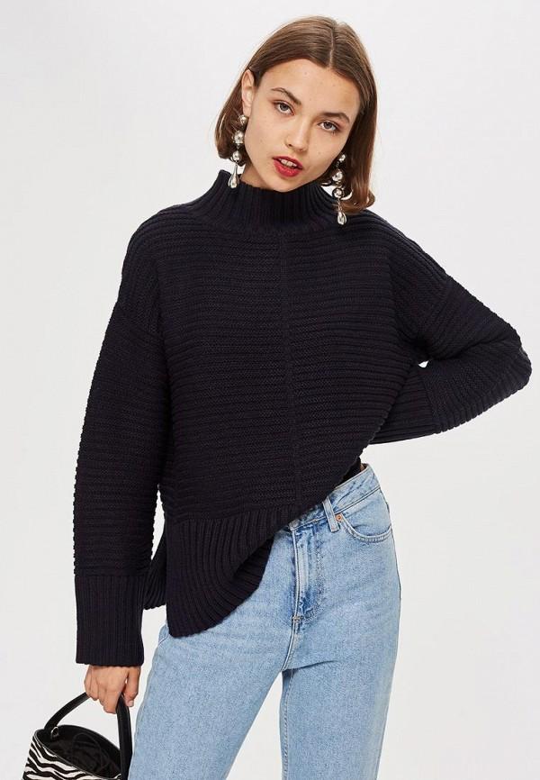 Свитер Topshop Topshop TO029EWCWBY6 topshop свитер