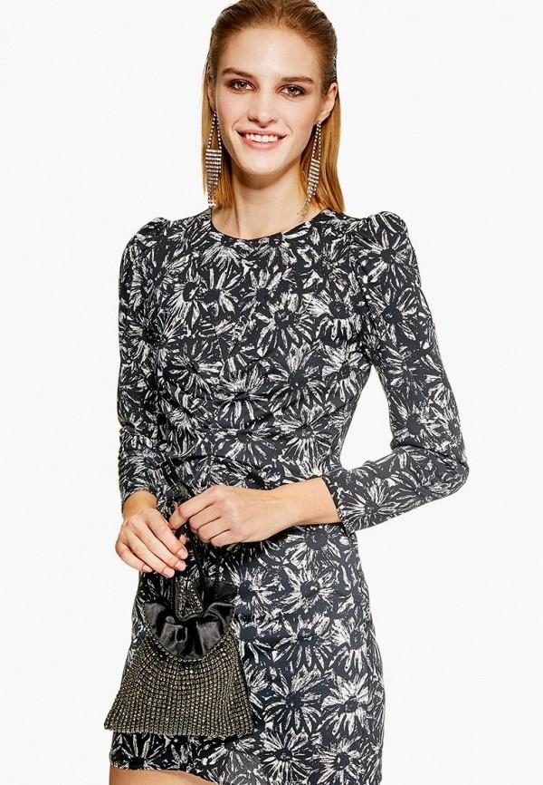 Платье Topshop Topshop TO029EWDCIY3