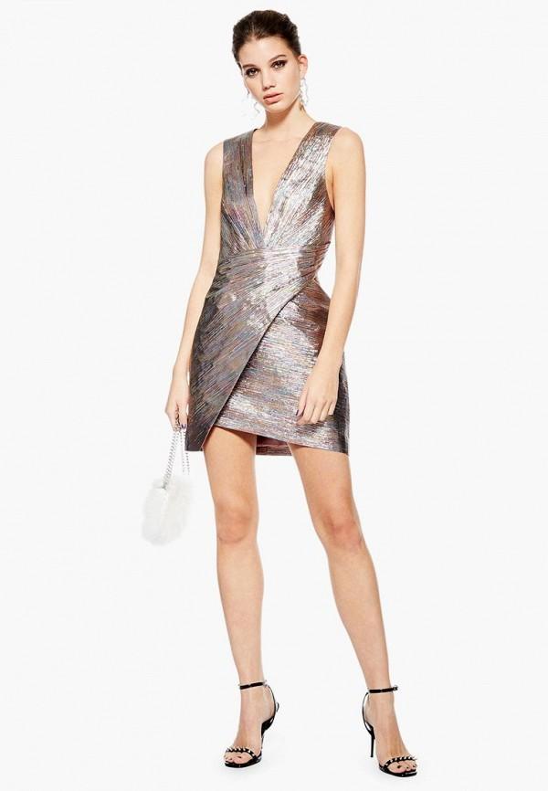 Платье Topshop Topshop TO029EWDIQJ6