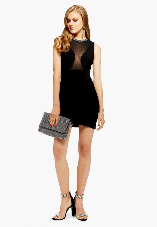 Платье Topshop Topshop TO029EWDMPC0