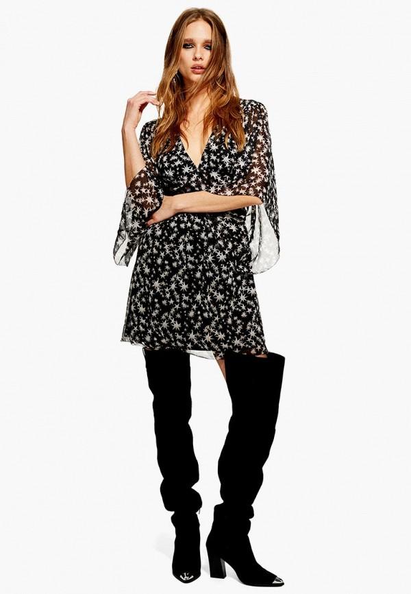 Платье Topshop Topshop TO029EWDMPC2 платье topshop topshop to029ewaltp1