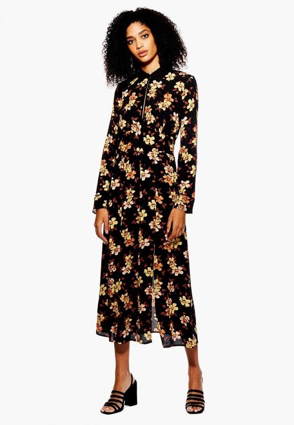 Платье Topshop Topshop TO029EWDPFD6