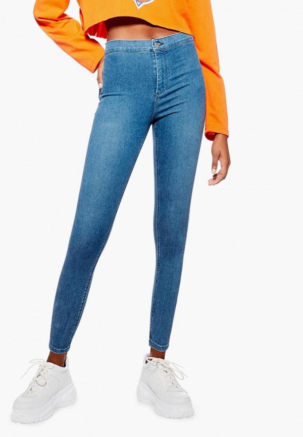 Джинсы Topshop Topshop TO029EWDPFG4 джинсы topshop topshop to029ewatti0