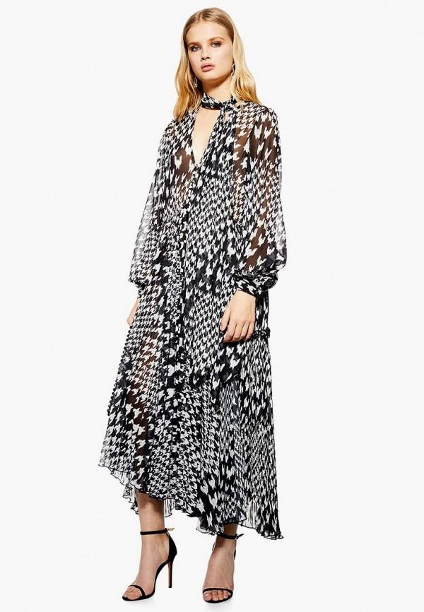 Платье Topshop Topshop TO029EWDTQO1 платье topshop topshop to029ewwyk15