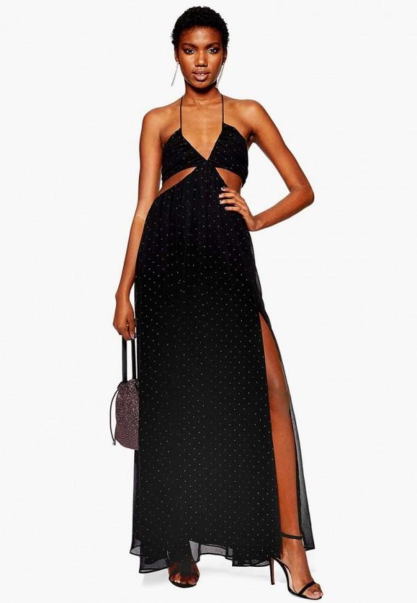 Платье Topshop Topshop TO029EWDTQO4 платье topshop topshop to029ewcuwt1