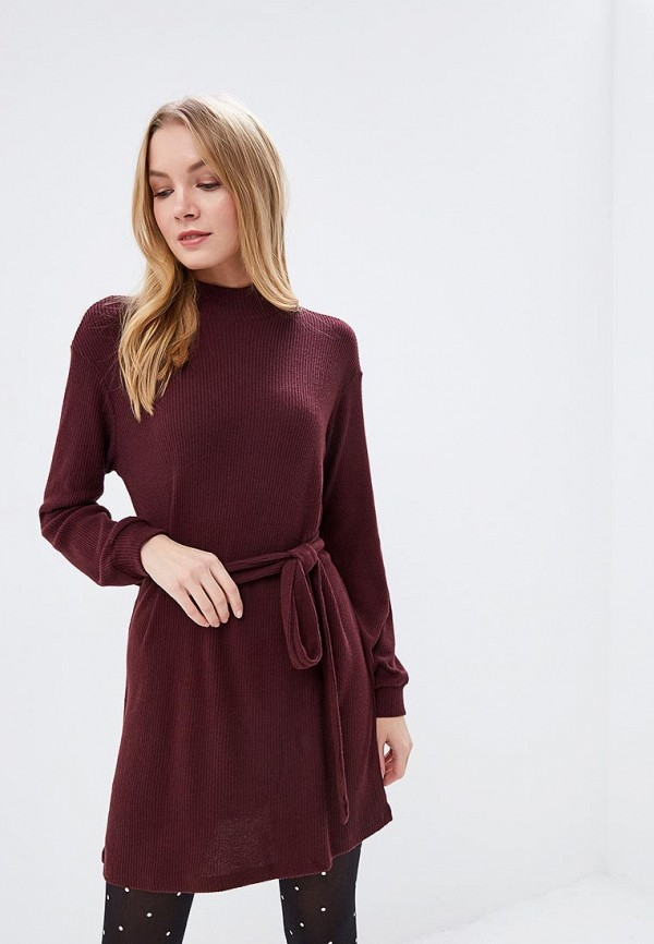 Платье Topshop Topshop TO029EWEFRH4 платье topshop topshop to029ewefrh7