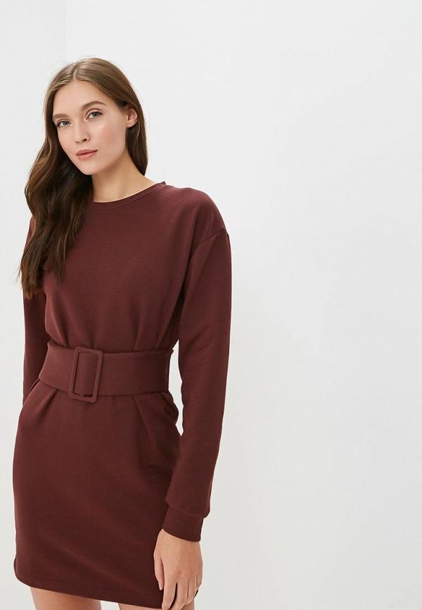 Платье Topshop Topshop TO029EWEFRH7 цена в Москве и Питере