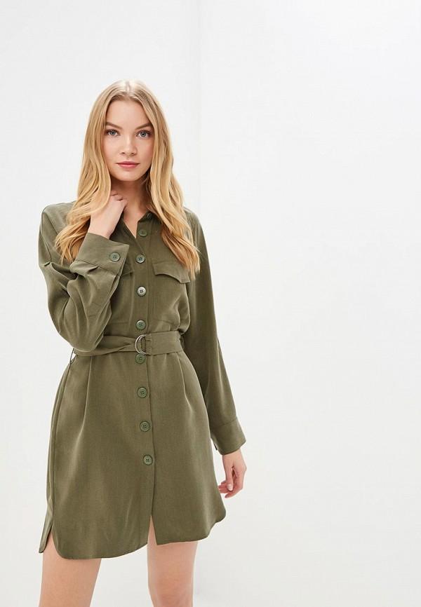 Платье Topshop Topshop TO029EWEFRI6 платье topshop topshop to029ewaltp1