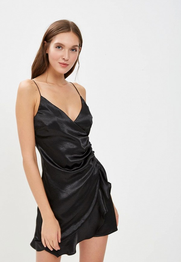 Платье Topshop Topshop TO029EWEFRI8 платье topshop topshop to029ewwyk15
