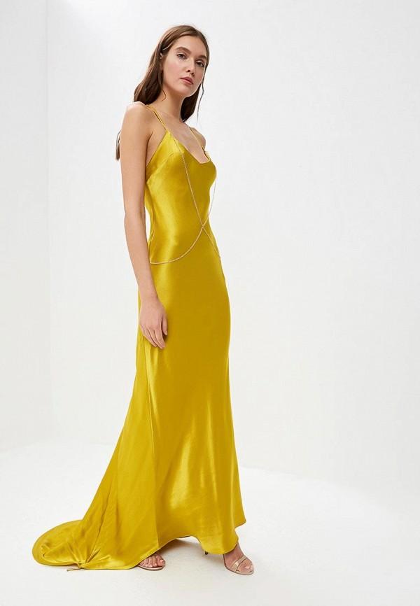 Платье Topshop Topshop TO029EWEFRJ0 крем для рук natura siberica natura siberica na026lwnxd43