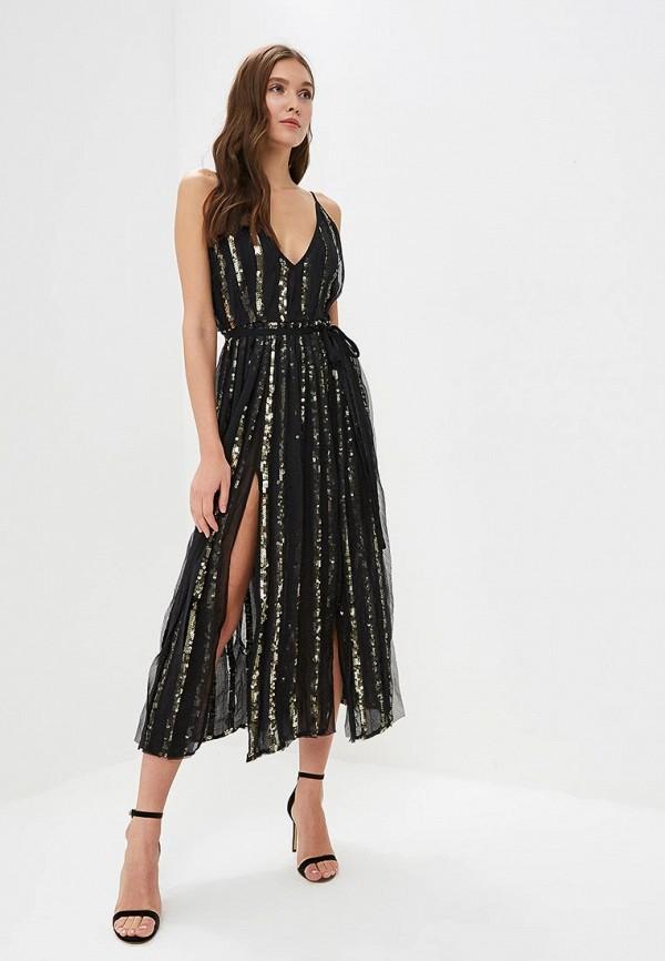 Платье Topshop Topshop TO029EWEFRJ2 платье topshop topshop to029ewaltp1