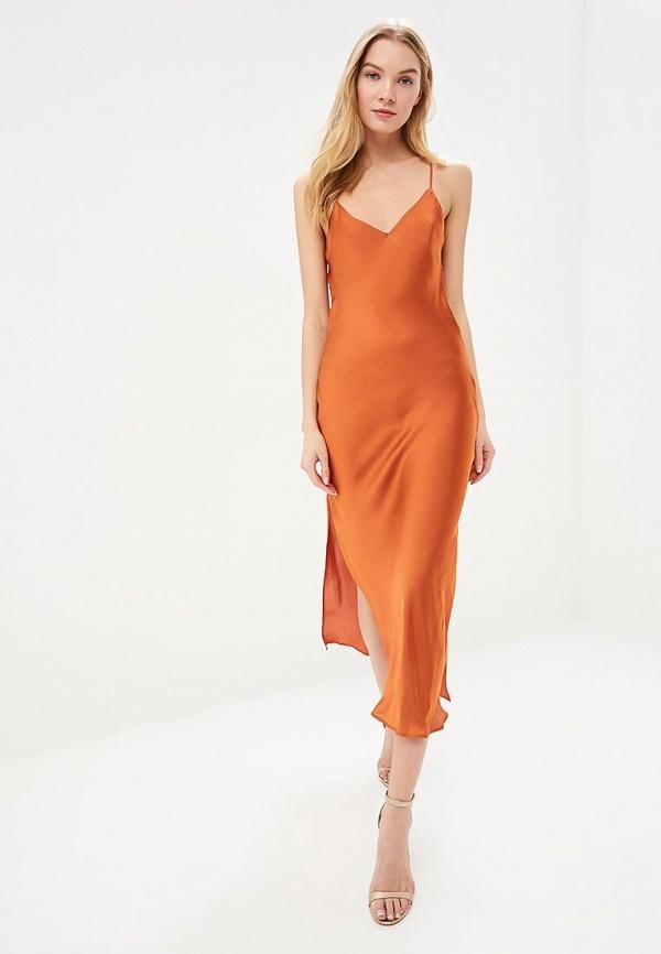 Платье Topshop Topshop TO029EWEFRJ4 платье topshop topshop to029ewdtqn7