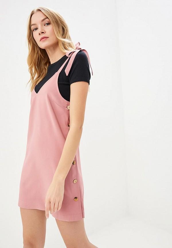 Платье Topshop Topshop TO029EWEFRK0