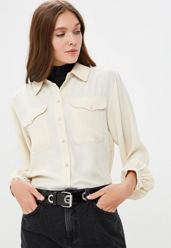 Блуза Topshop Topshop TO029EWEFRK8