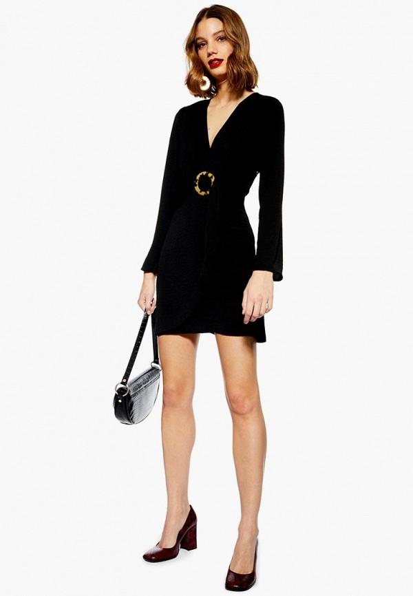 Платье Topshop Topshop TO029EWEIQI0 платье topshop topshop to029ewwsn94