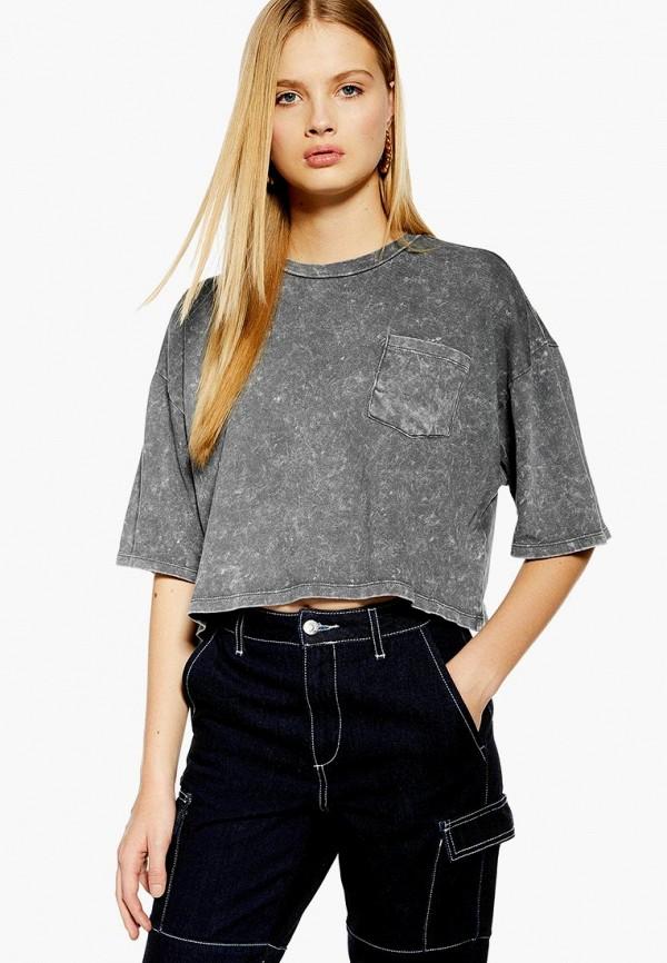 bb7ad65bc95 Модная женская одежда популярных брендов 2019 - TriatlonInfo