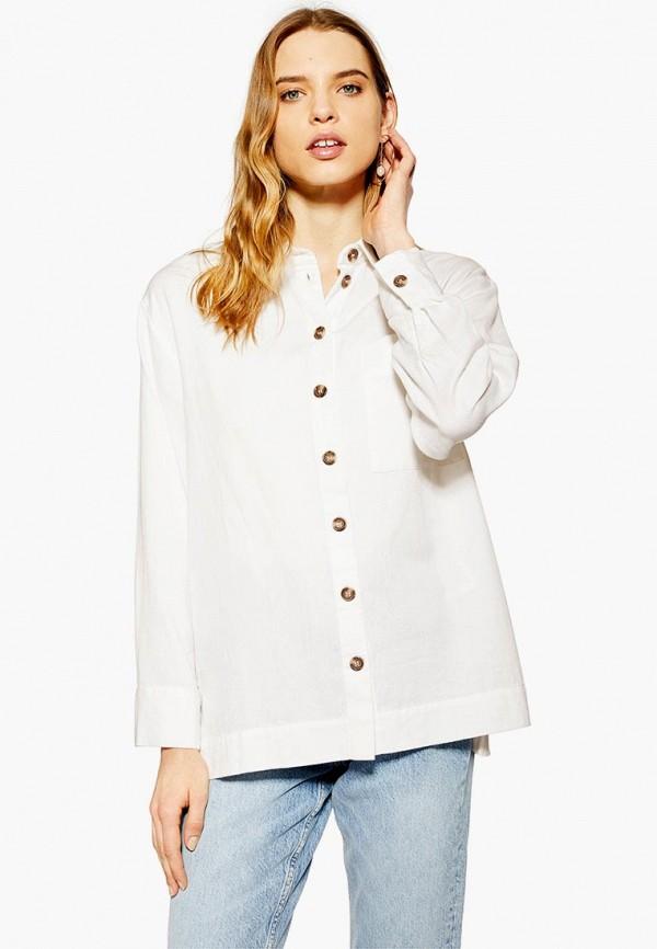 Блуза Topshop Topshop TO029EWESBU6