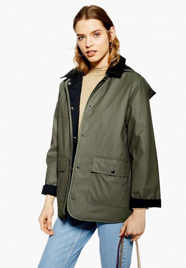 Куртка Topshop Topshop TO029EWESBV5