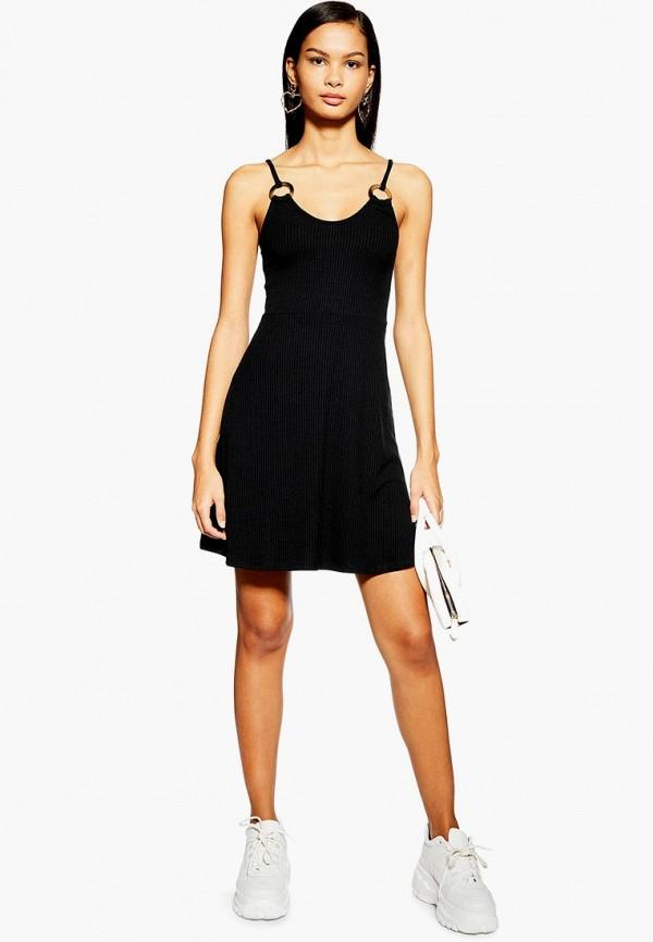 Платье Topshop Topshop TO029EWEUIX4 платье topshop topshop to029ewaltp1