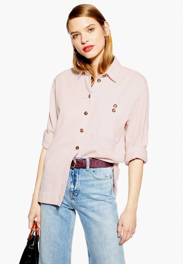 Блуза Topshop Topshop TO029EWEXWM7
