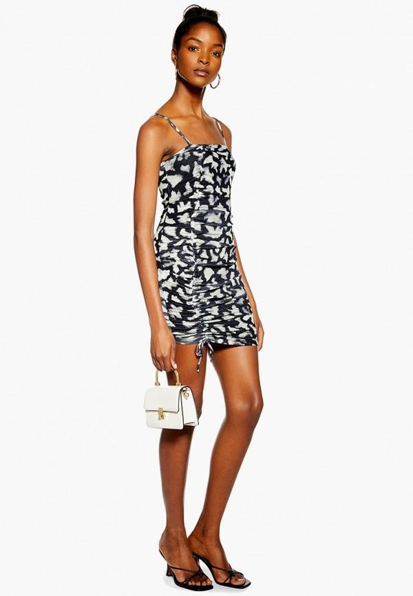 Платье Topshop Topshop TO029EWFHLP1