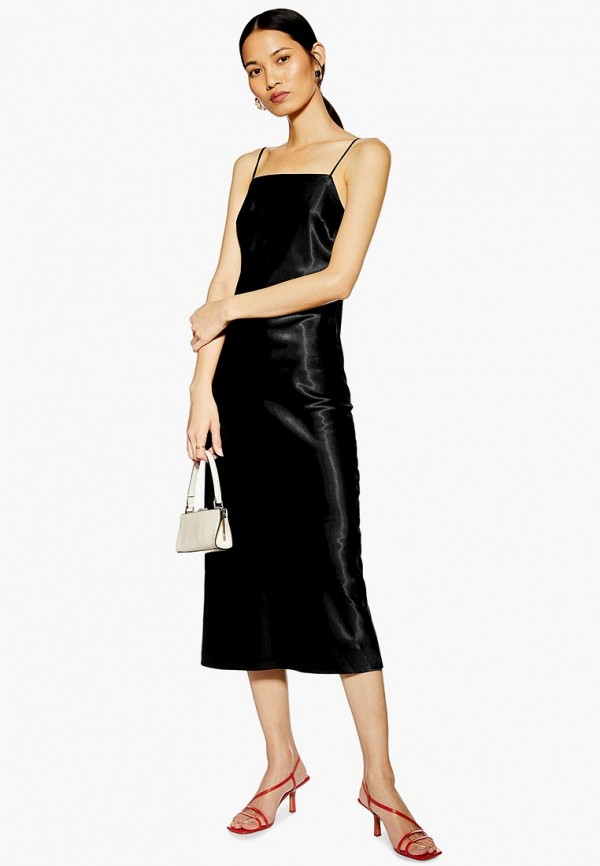 Платье Topshop Topshop TO029EWFHLP4 платье topshop topshop to029ewbgld9