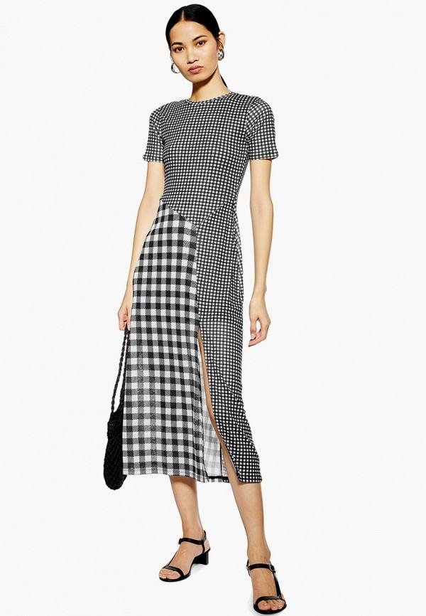 купить Платье Topshop Topshop TO029EWFHWI5 дешево