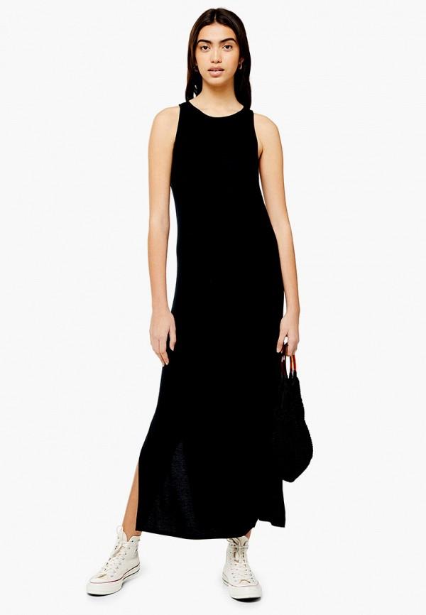 Платье Topshop Topshop TO029EWFMGN8 платье topshop topshop to029eweuix4