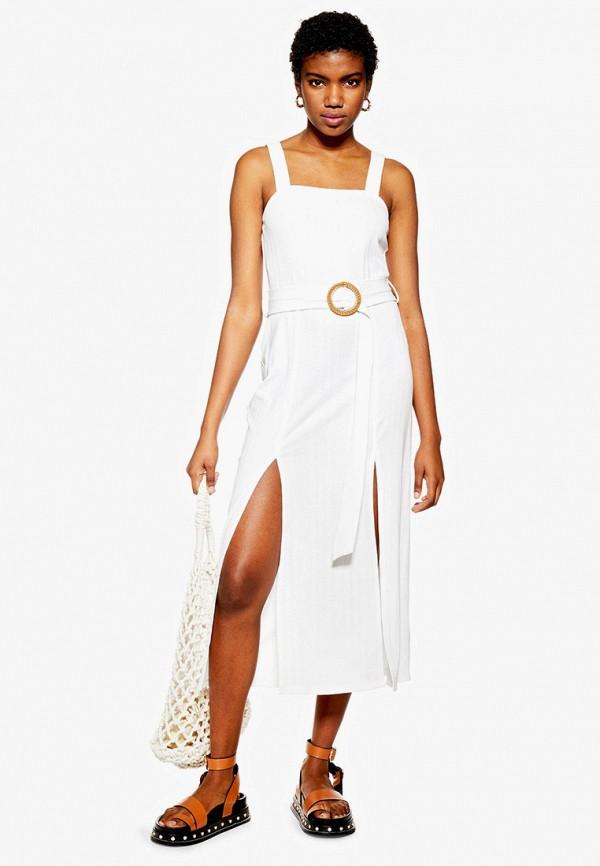 Платье Topshop Topshop TO029EWFMGO1 платье topshop topshop to029eweuix4