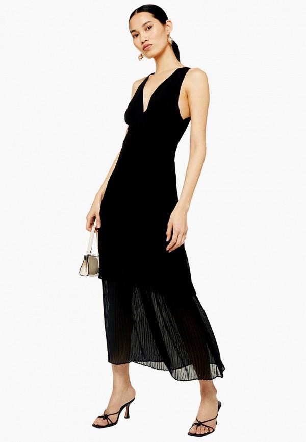 Платье Topshop Topshop TO029EWFSTV5