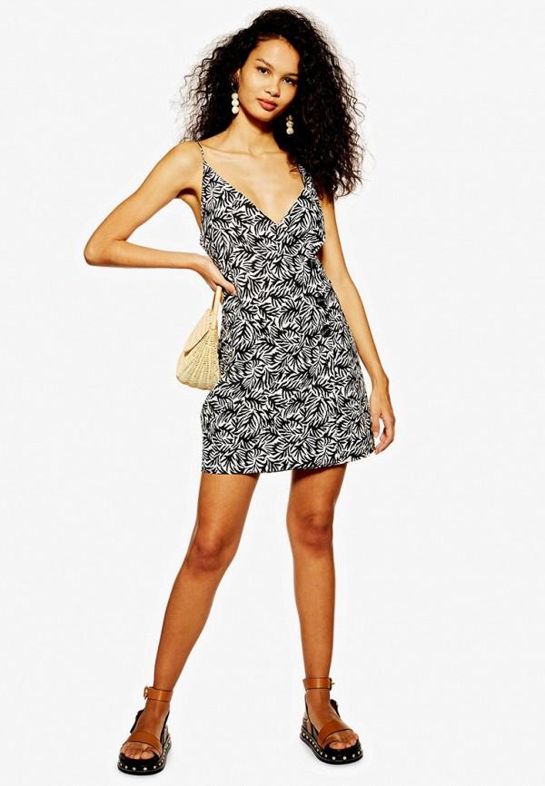 Платье Topshop Topshop TO029EWFSTV9