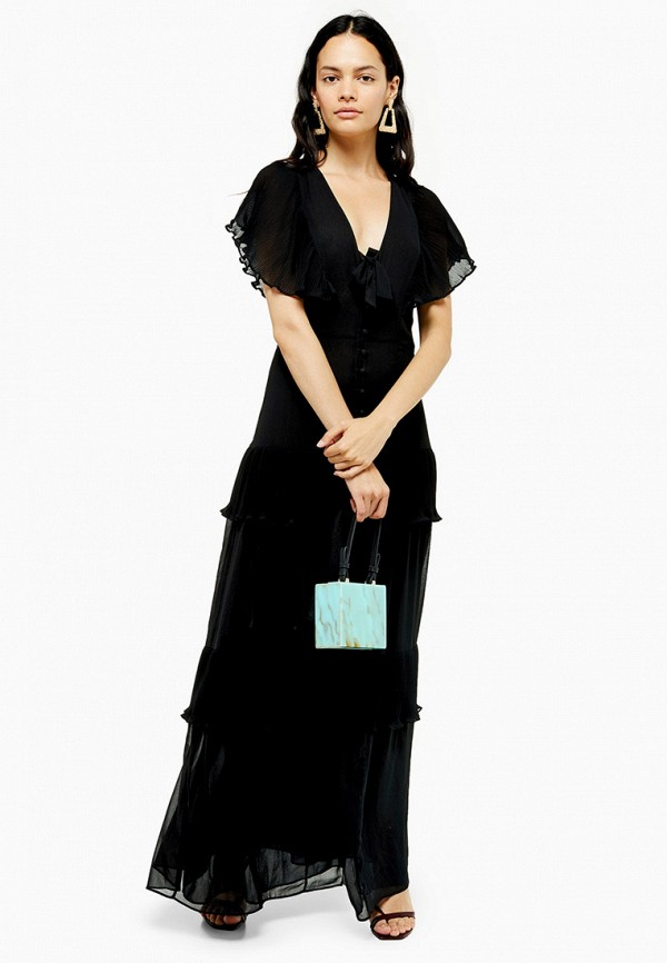 Платье Topshop Topshop TO029EWGMQB1 платье topshop topshop to029ewfofj2