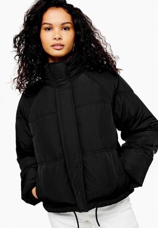 фото осенних курток женских из китая нас