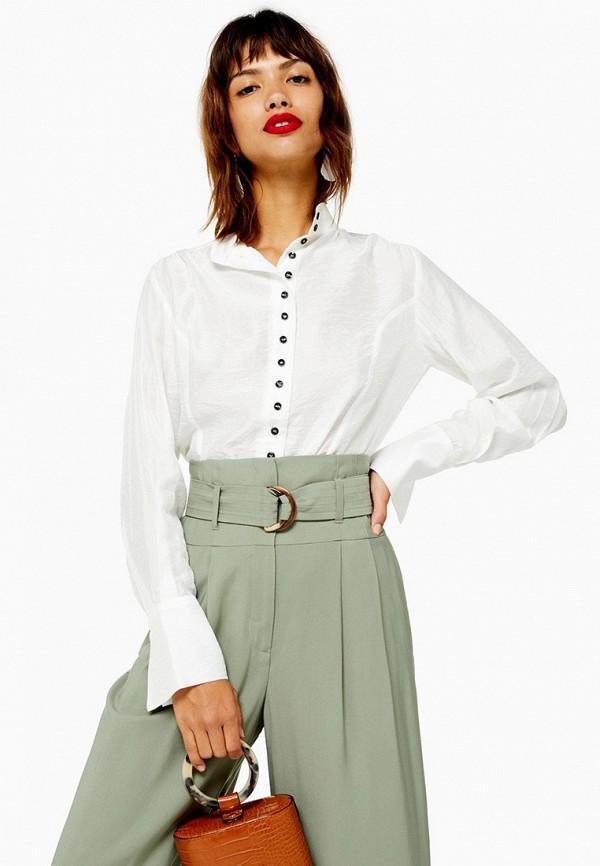 все цены на Блуза Topshop Topshop TO029EWGMQB9 онлайн
