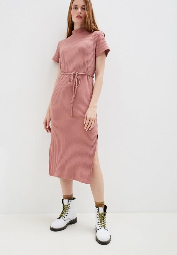 Платье Topshop Topshop TO029EWGPYF3 платье topshop topshop to029ewfofj2