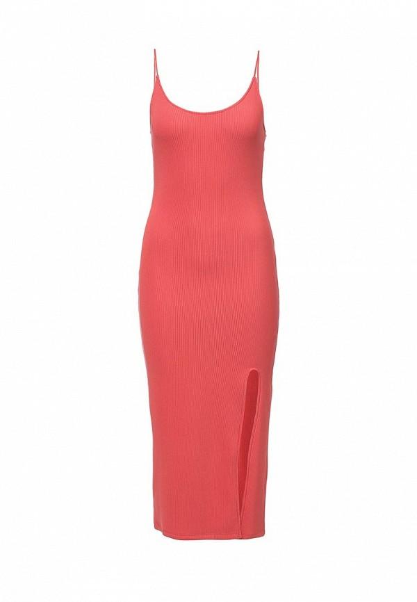 Платье Topshop Topshop TO029EWJAZ40