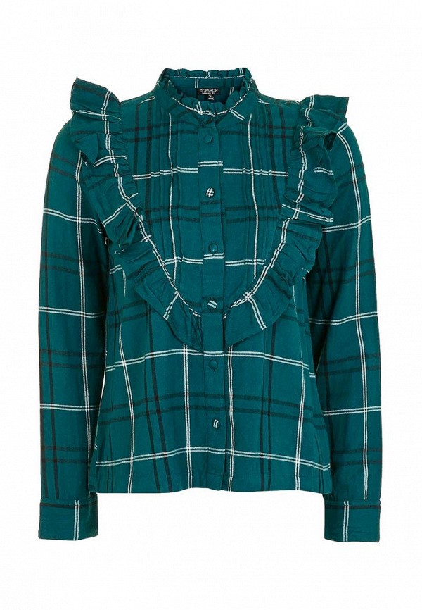 Блуза Topshop Topshop TO029EWOMC87